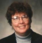 Marcie Zinn
