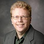 Dr. Mark Zinn